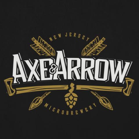axe arrow.png
