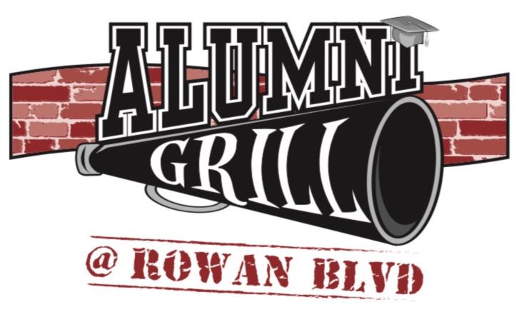 Alumni Grill Logo.jpeg