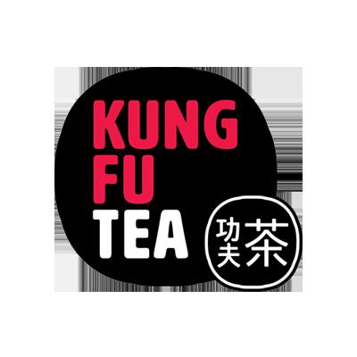 kungfu.png