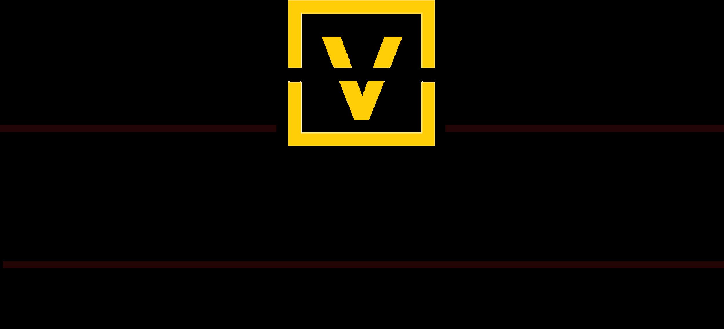 Villages at Berlin Logo.png
