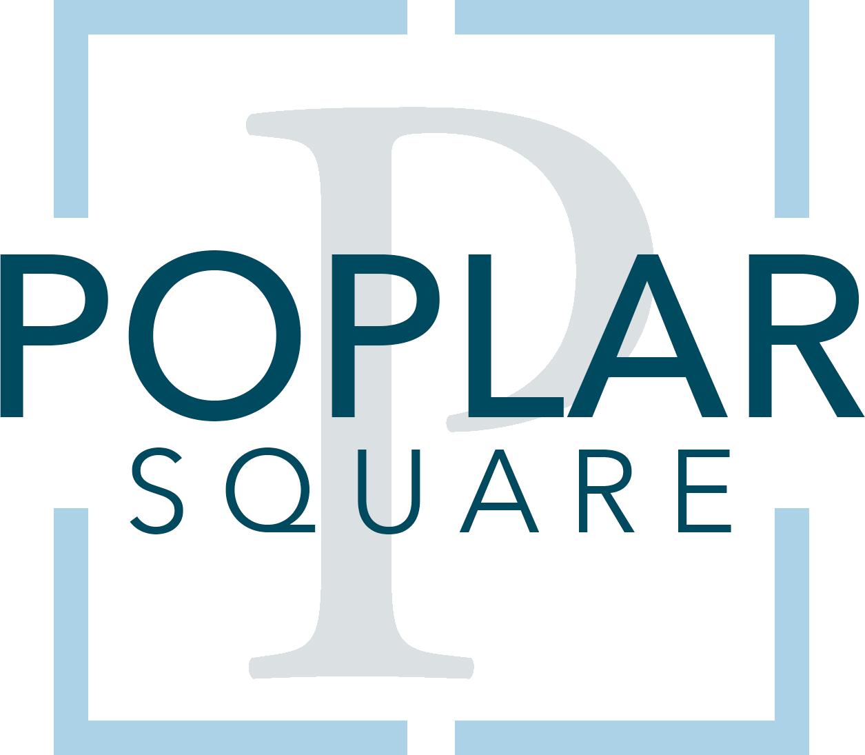 Poplar Square Logo.png