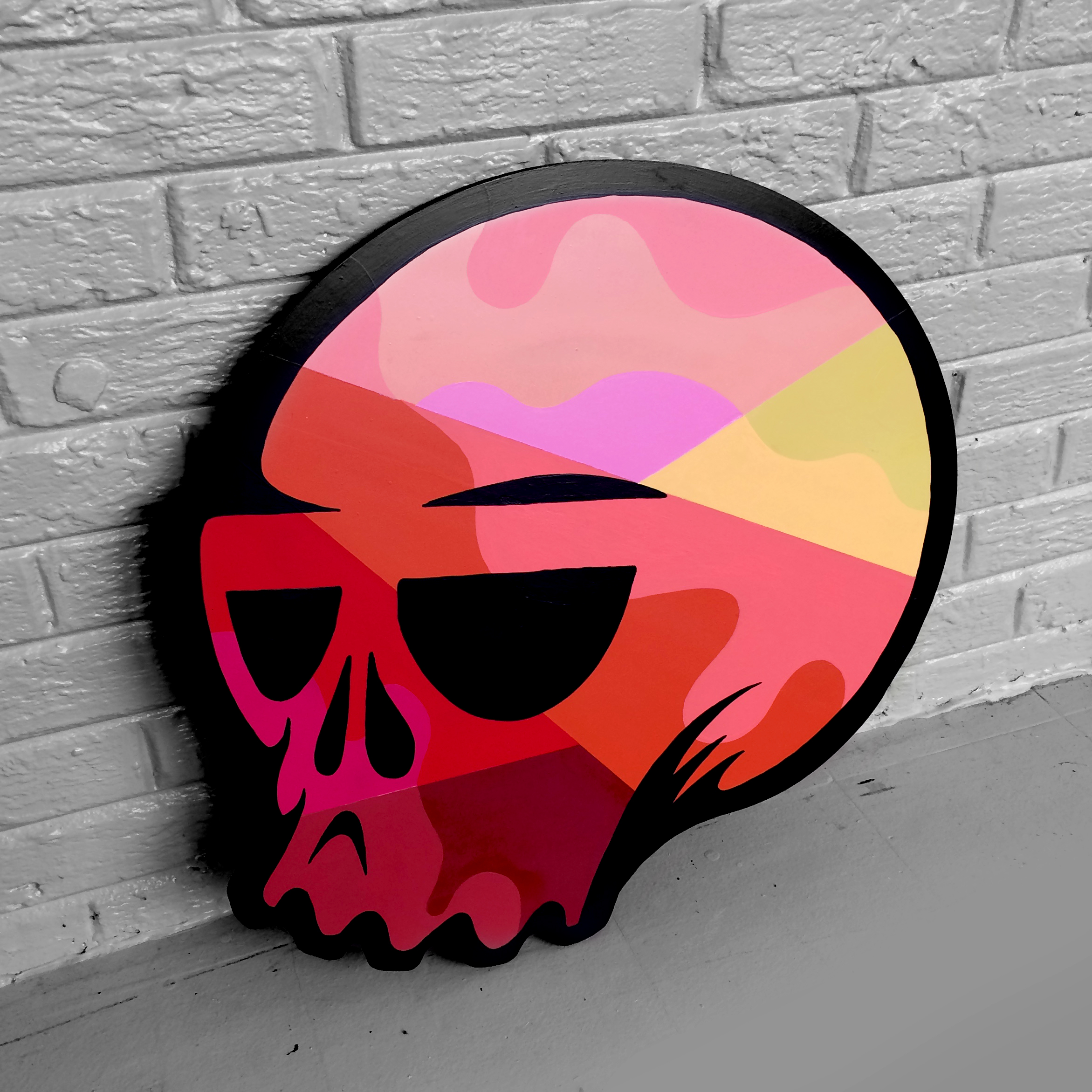 skully-red.jpg