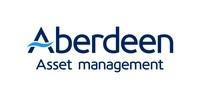 aberdeen asset management (CH)