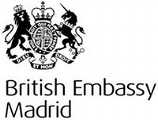 british embassy (madrid)