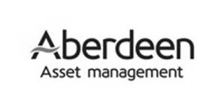 Aberdeen-AM-Sponsorship-Logo-2COL-RGB (Copy).jpg