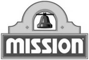 missionlogo_1 (Copy).jpg