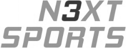 N3XT Sports (Barcelona)