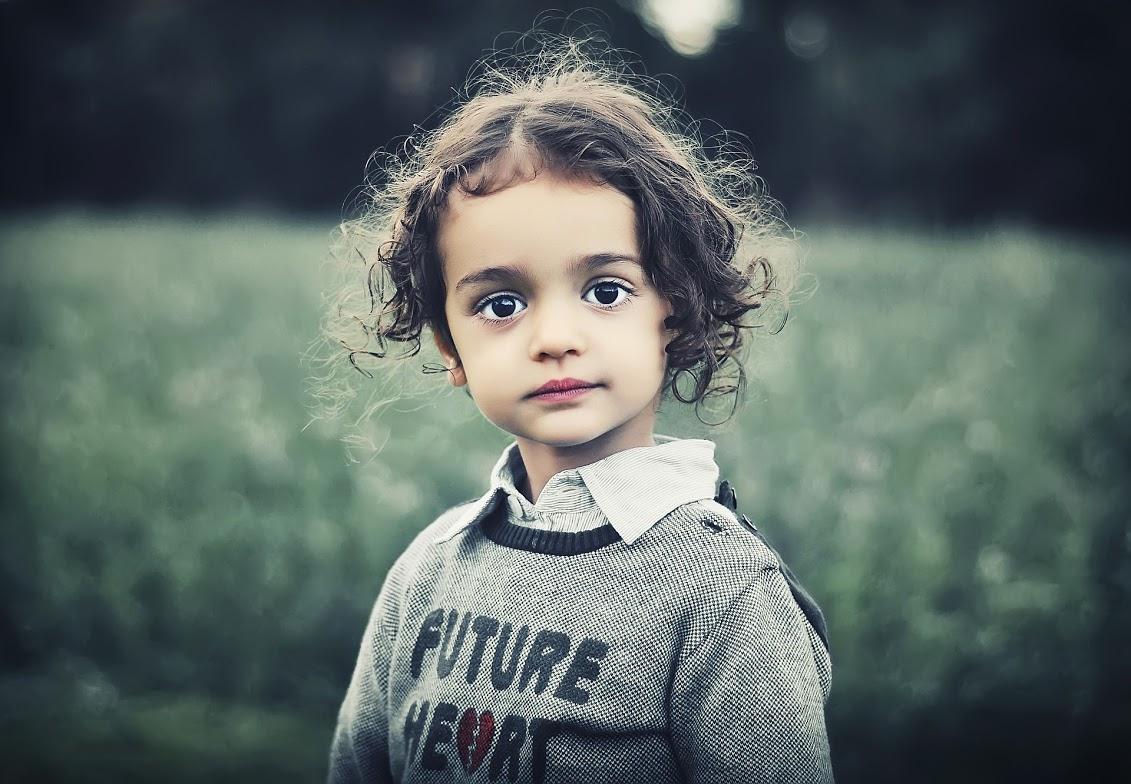 curious kid.jpg