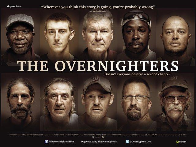 The-Overnighters.jpg