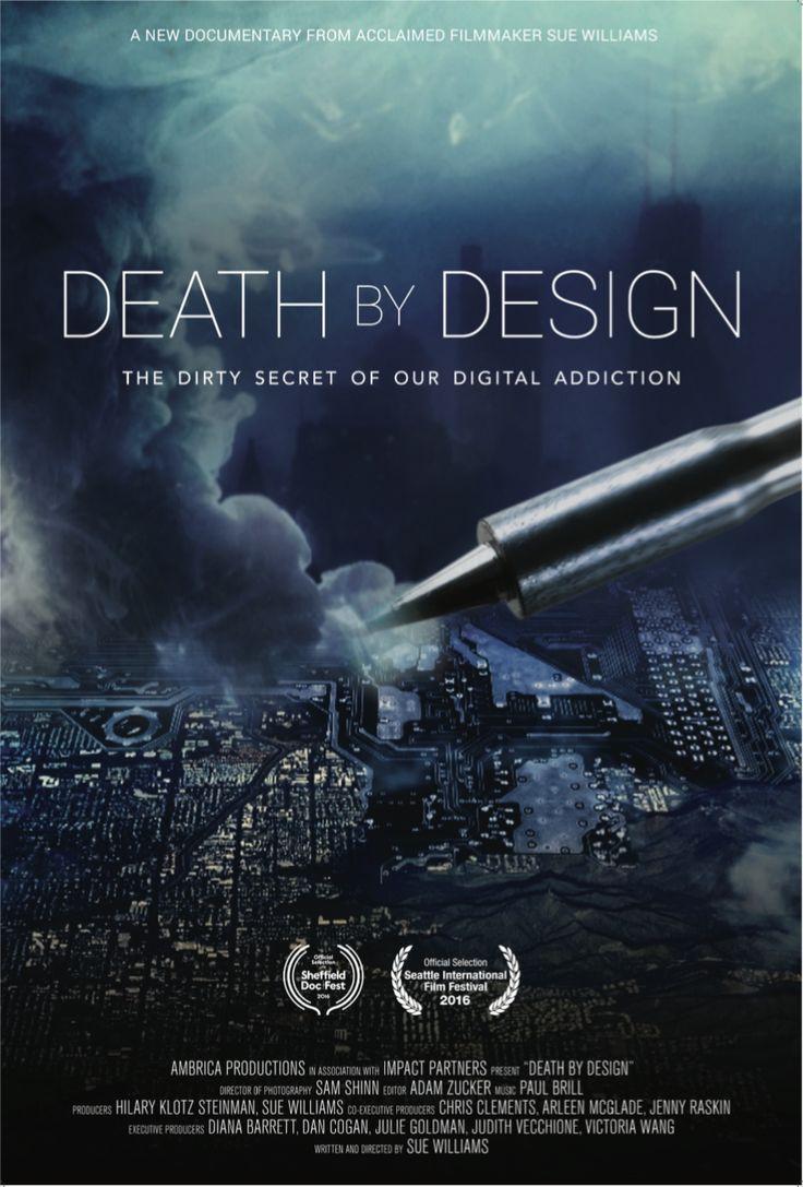 Death by Design.jpg