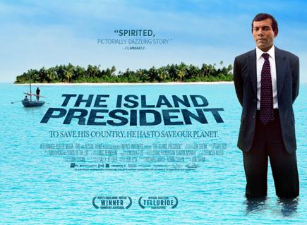 the-island-president-film.jpg