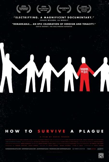 how_to_survive_a_plague.jpg