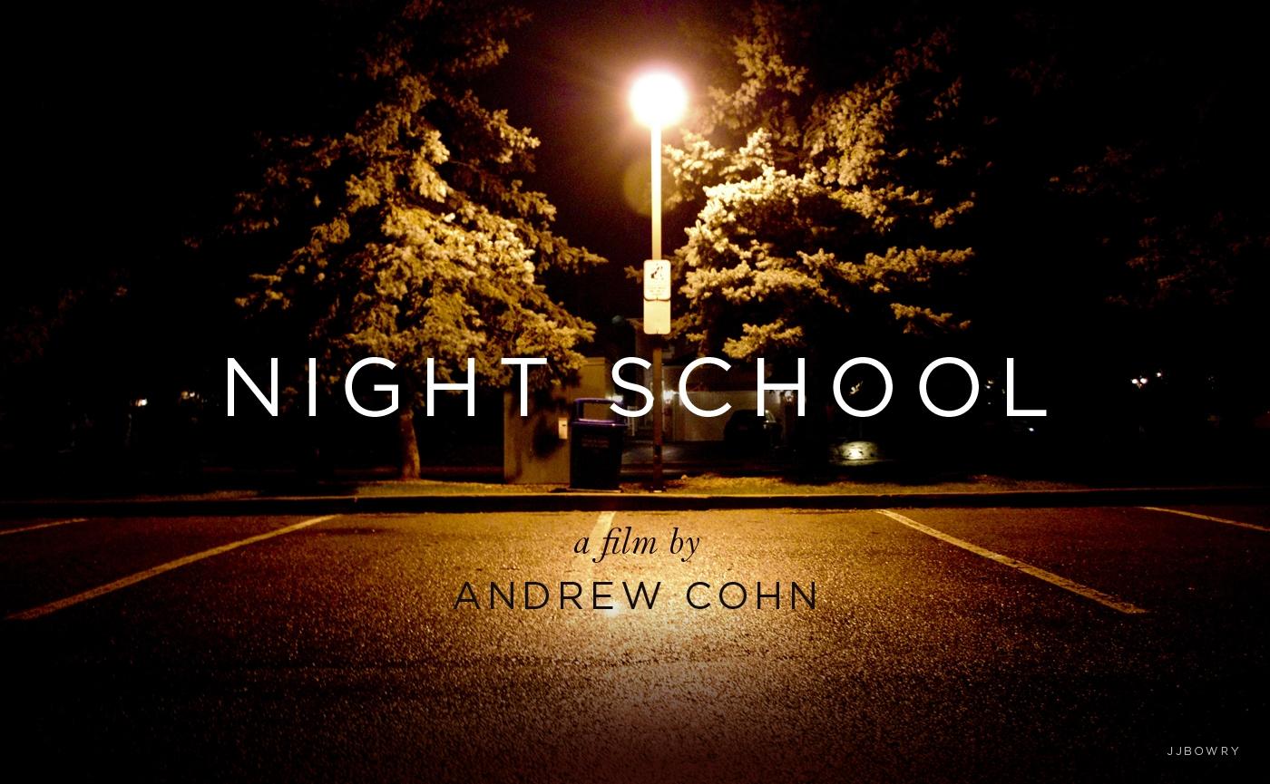 NightSchool.jpg