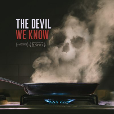 Devil We Know small.jpg