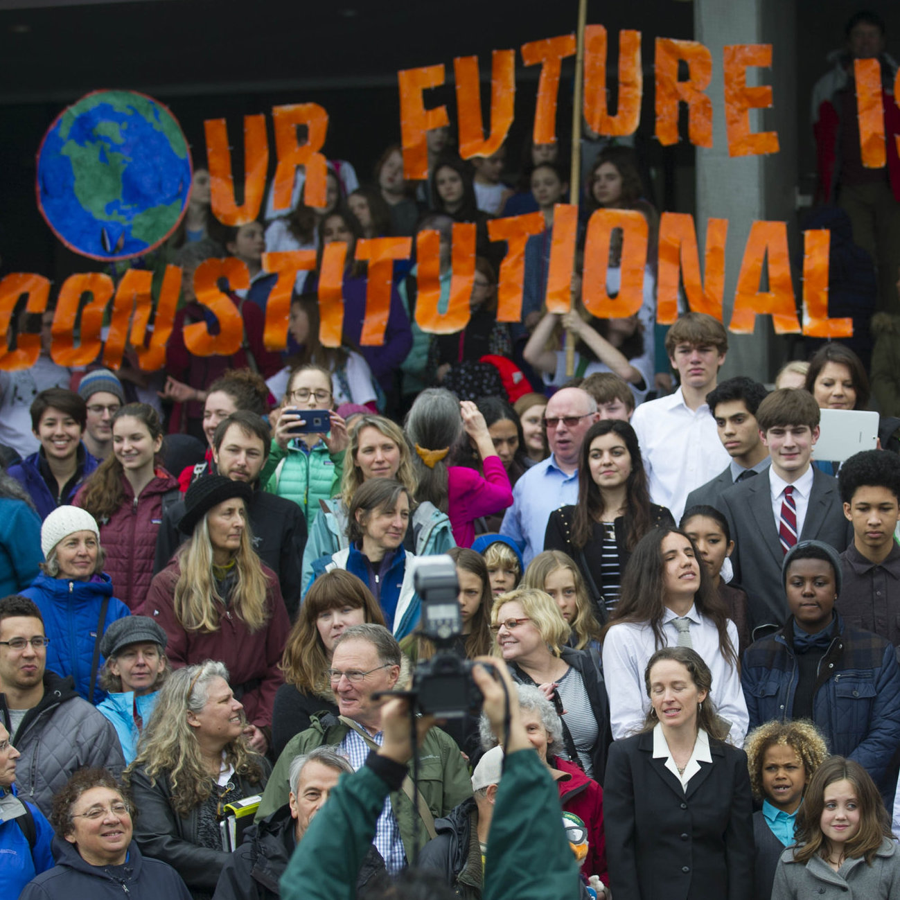 Our+future+is+a+constitutional+right.jpg