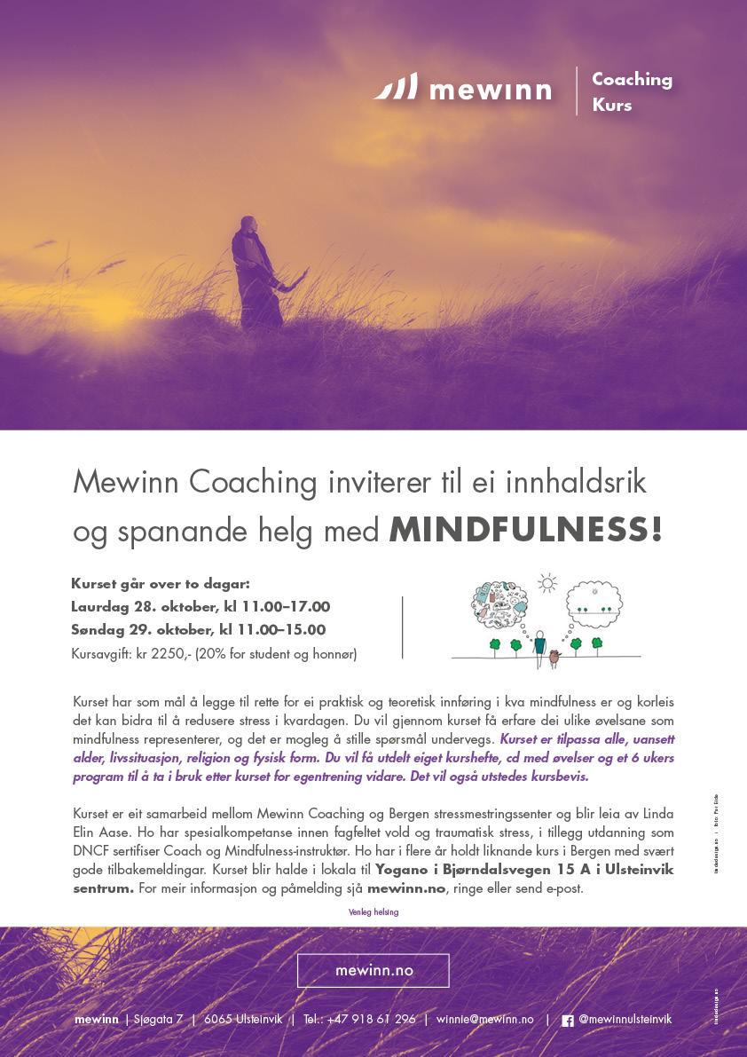 Mewinn_plakat_Mindfulness.jpg