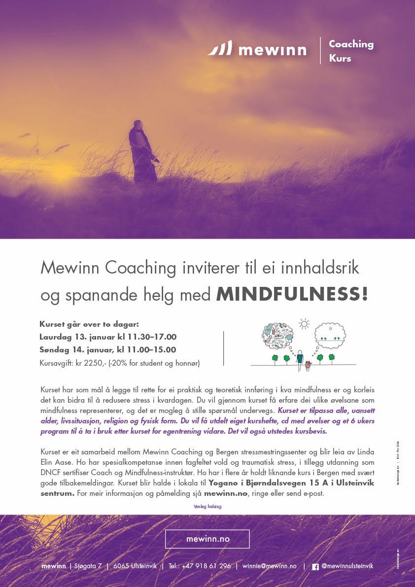 Mewinn_plakat_Mindfulness_JANUAR_.jpg