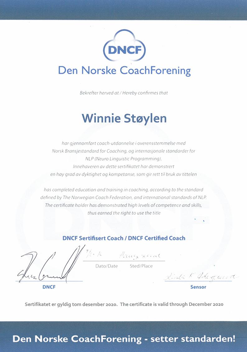 Den_Norske_CoachForening