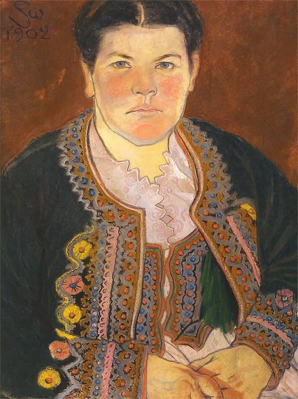 stanislaw-wyspianski-the-artists-wife-1902.jpg