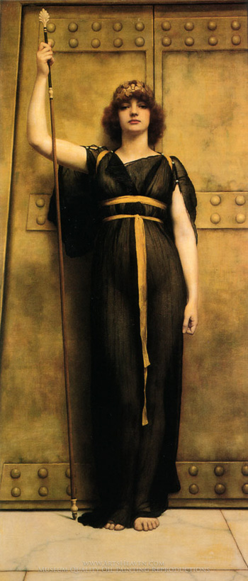 a-priestess-8.jpg