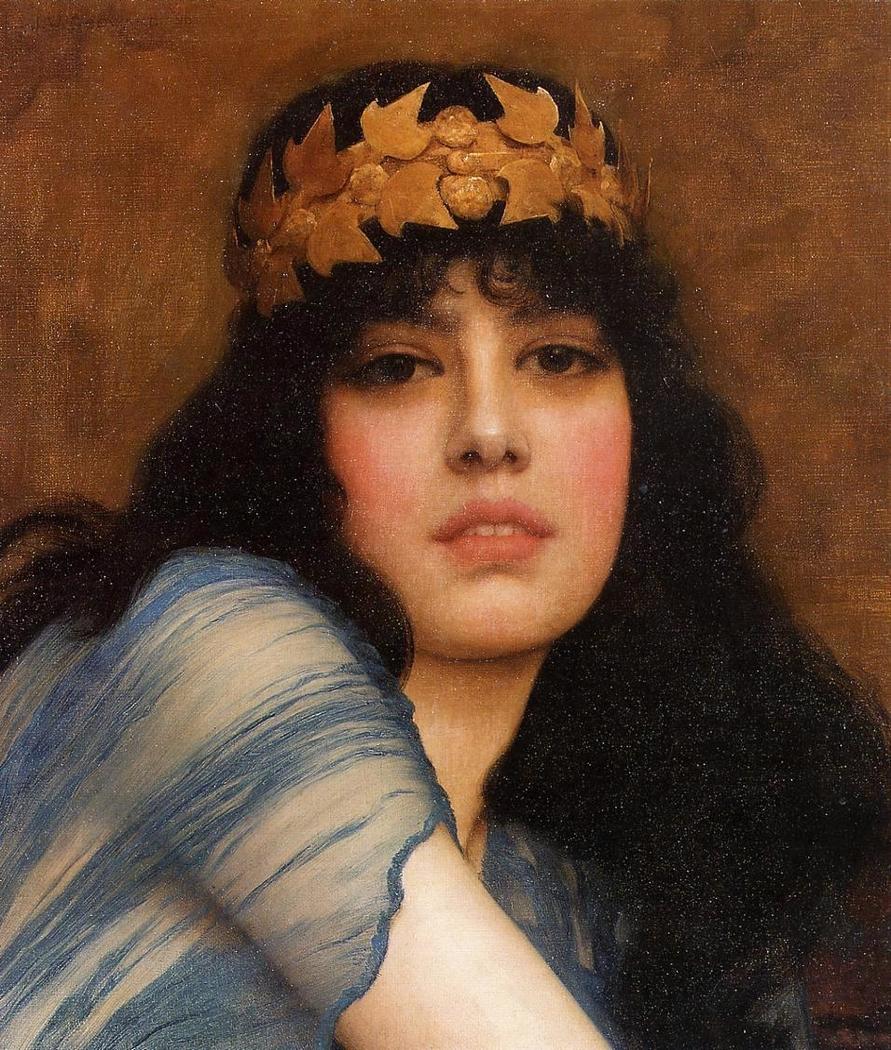 head-of-a-girl-also-known-as-the-priestess-john-william-godward-1896-65df780a.jpg