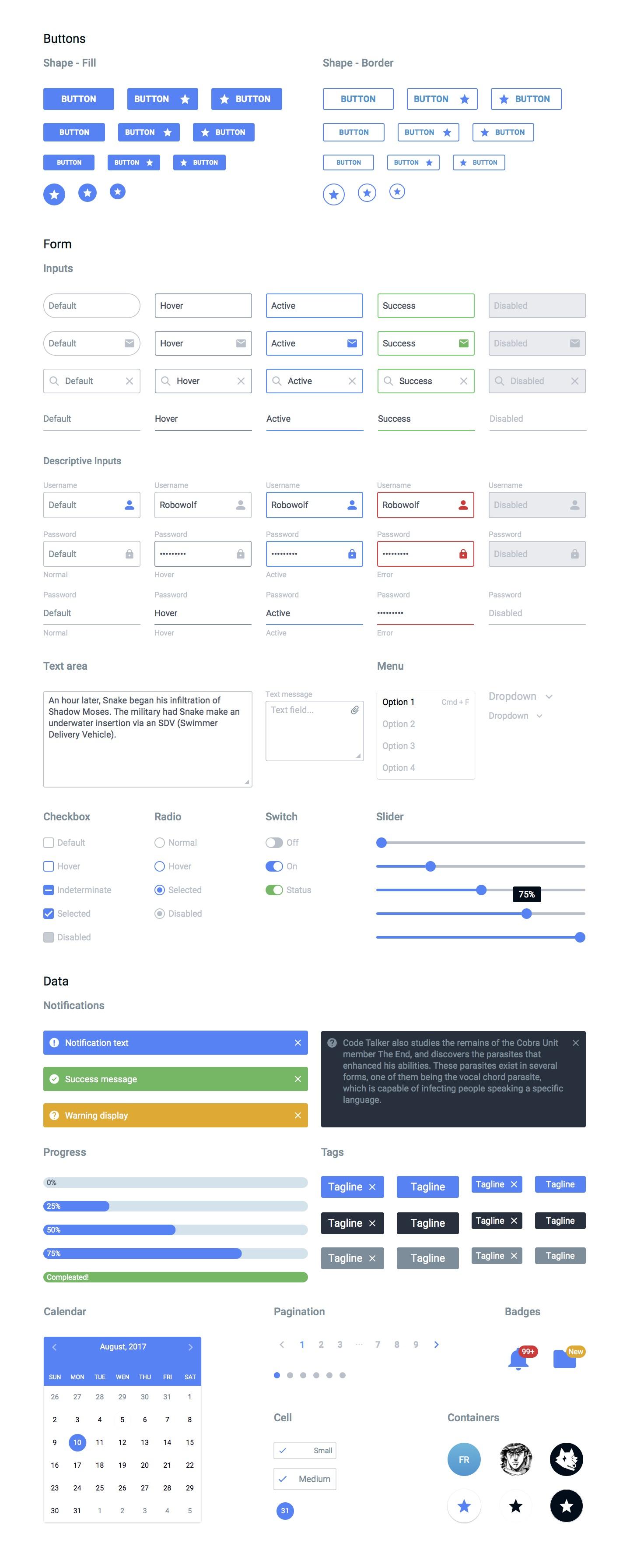 Viral Octopus - Web Design System 2.jpg