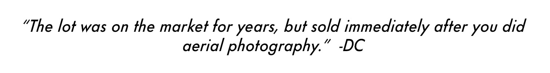 Quote5.jpg