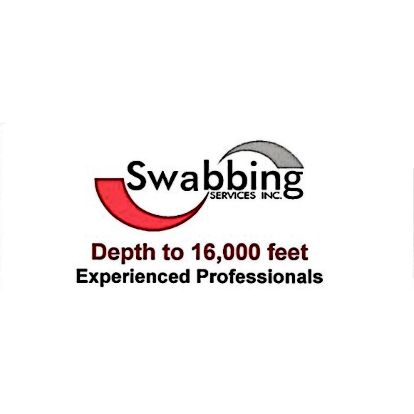 Swabbing Services Icon.png