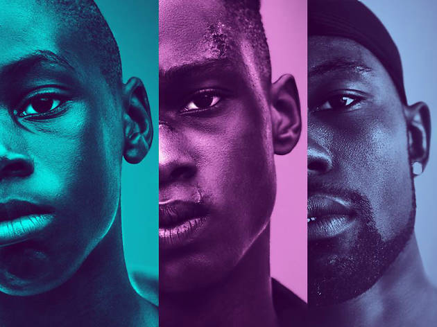 1.3.2017. Yep the Oscars gaffe was crazy but we are so happy for the MOONLIGHT team! We have never seen more disciplined yet heartfelt performances - and the film's success is groundbreaking. What a moment for American filmmaking! -MF