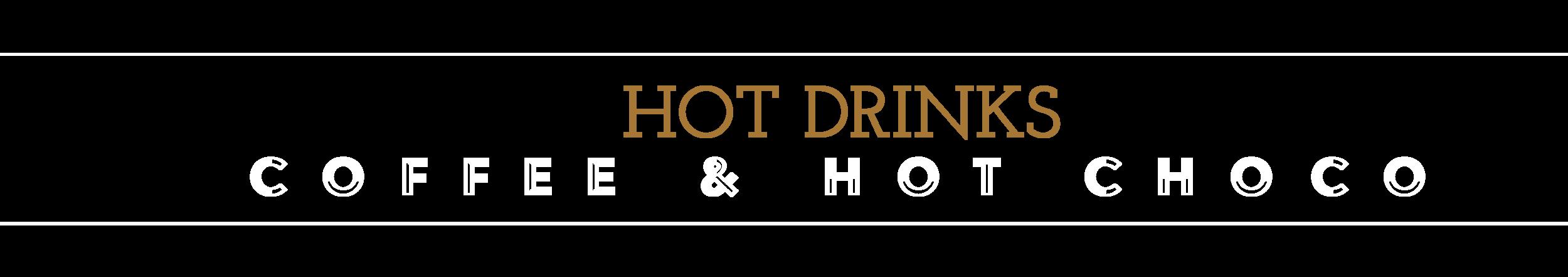 Wafels & More Hot Beveralges