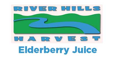 RiverHills.jpg