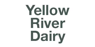 YellowRiverDairy.jpg
