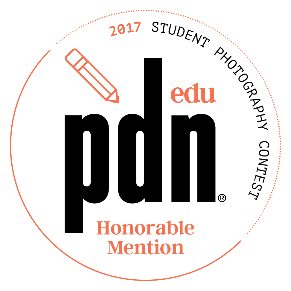pdnedu_HonorableMention_2017_v2.png