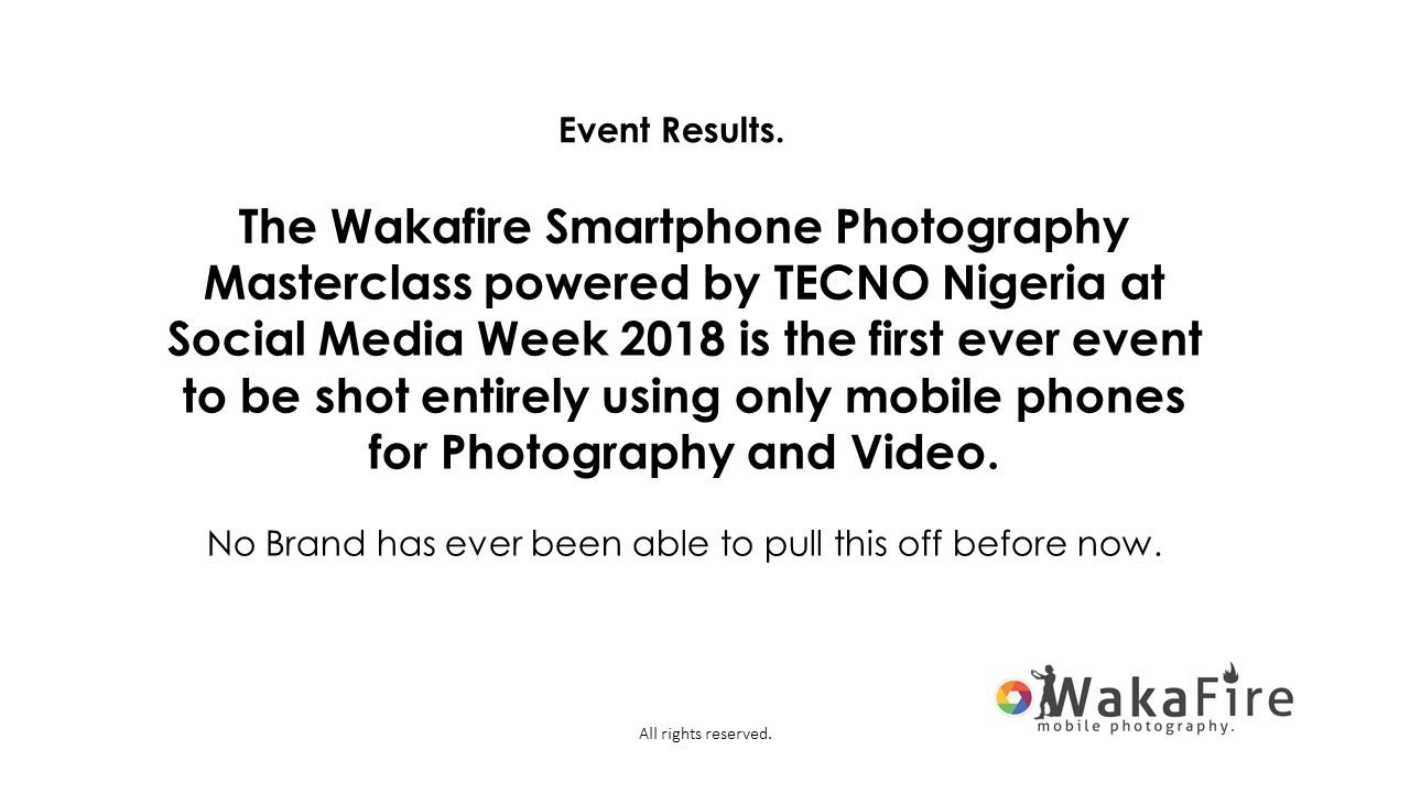 SMW Report II.jpg