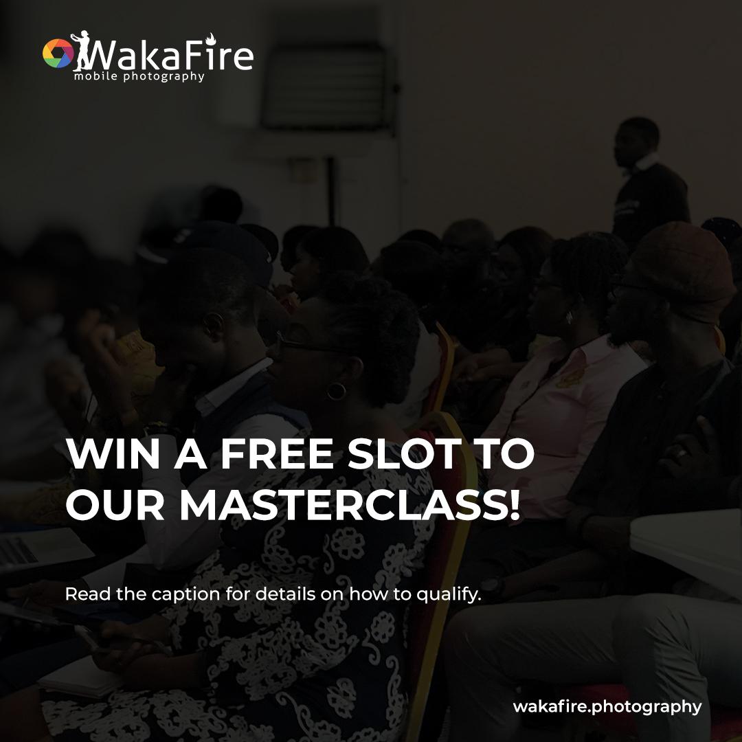 free slot.jpg
