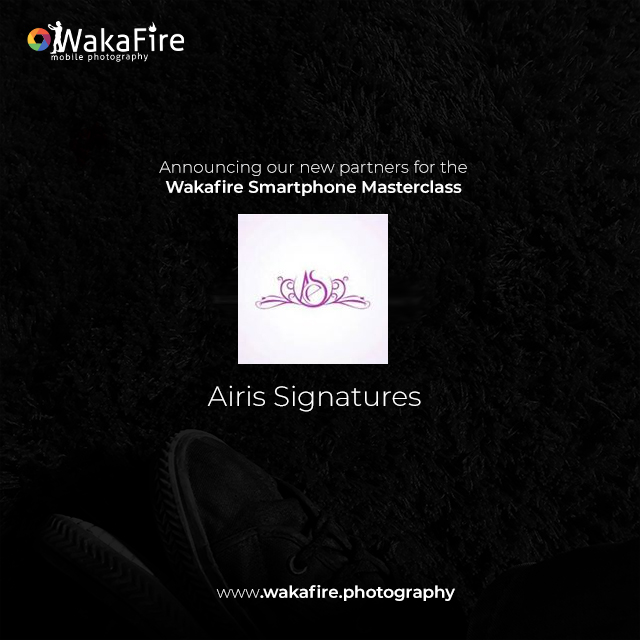 Airis Signatures.jpg