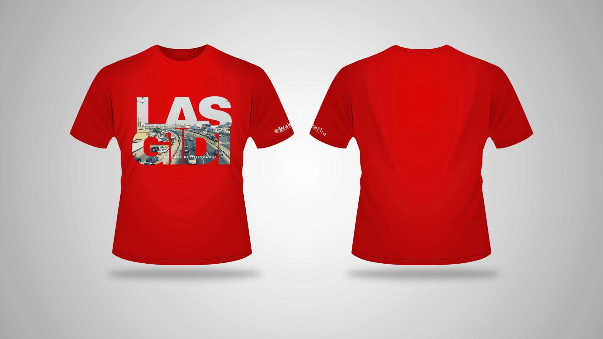 main-road-traffic-shirt.jpg