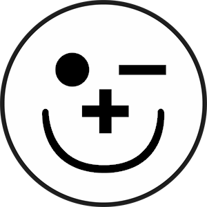 Face Logo_Transparent Background B&W.png