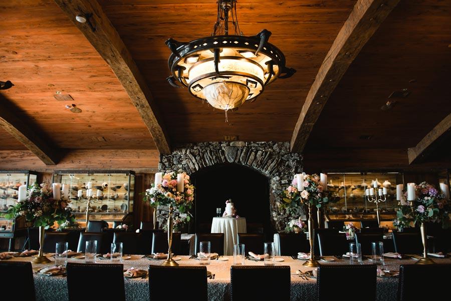Photo Courtesy of Big Cedar Lodge