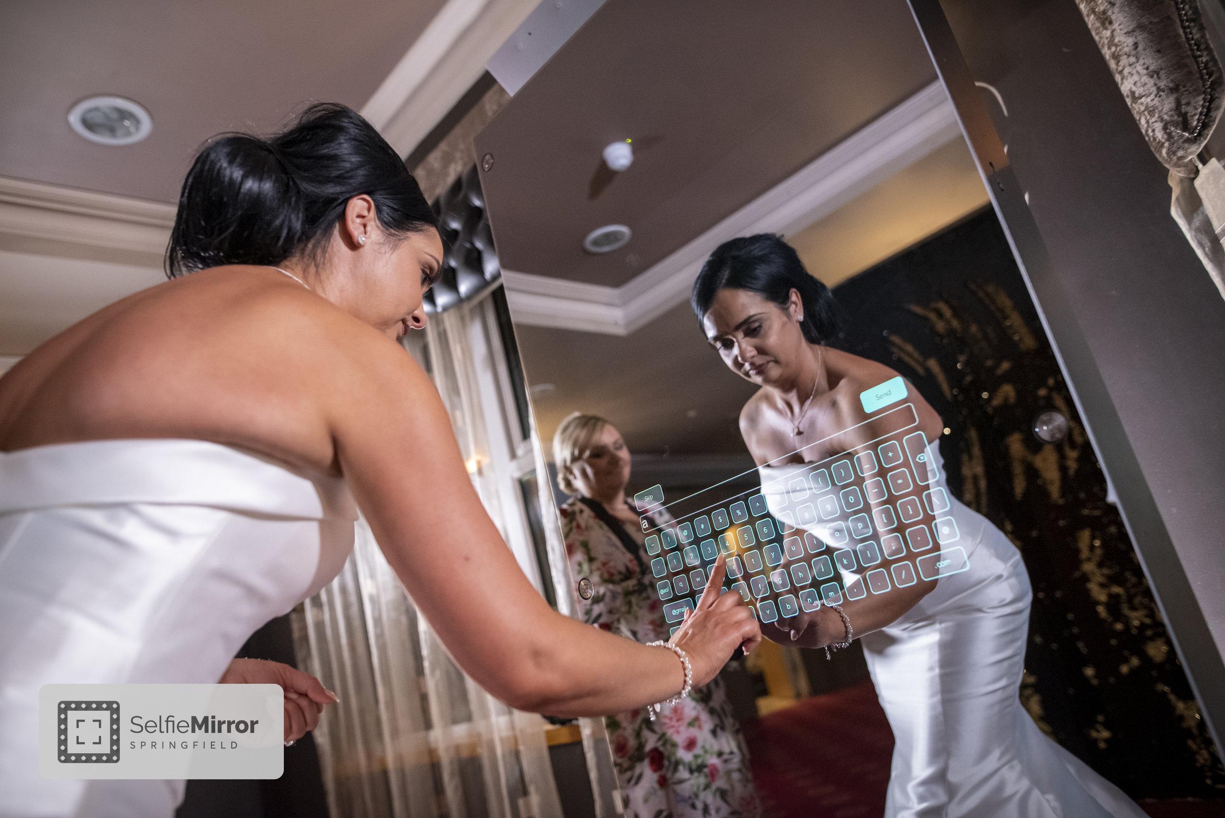 Luxe  Bride.jpg
