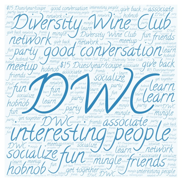 DWC Word Cloud.jpeg