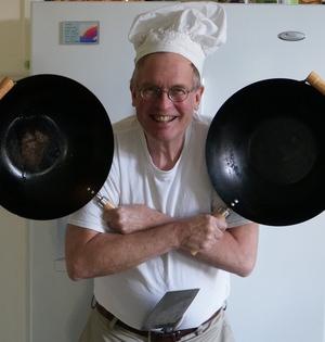Stir-fry_chef.jpg