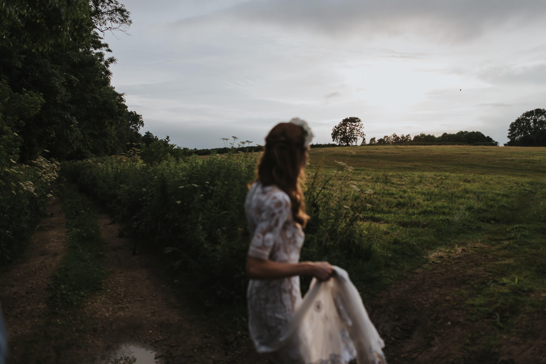 Kate-Dan-Cripps-Barn-0095.jpg