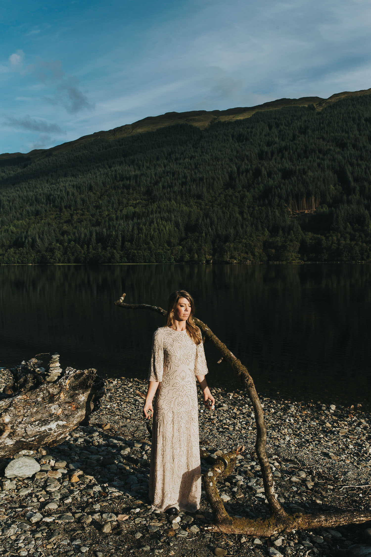 Loch-highland-elopement-wedding-2.jpg