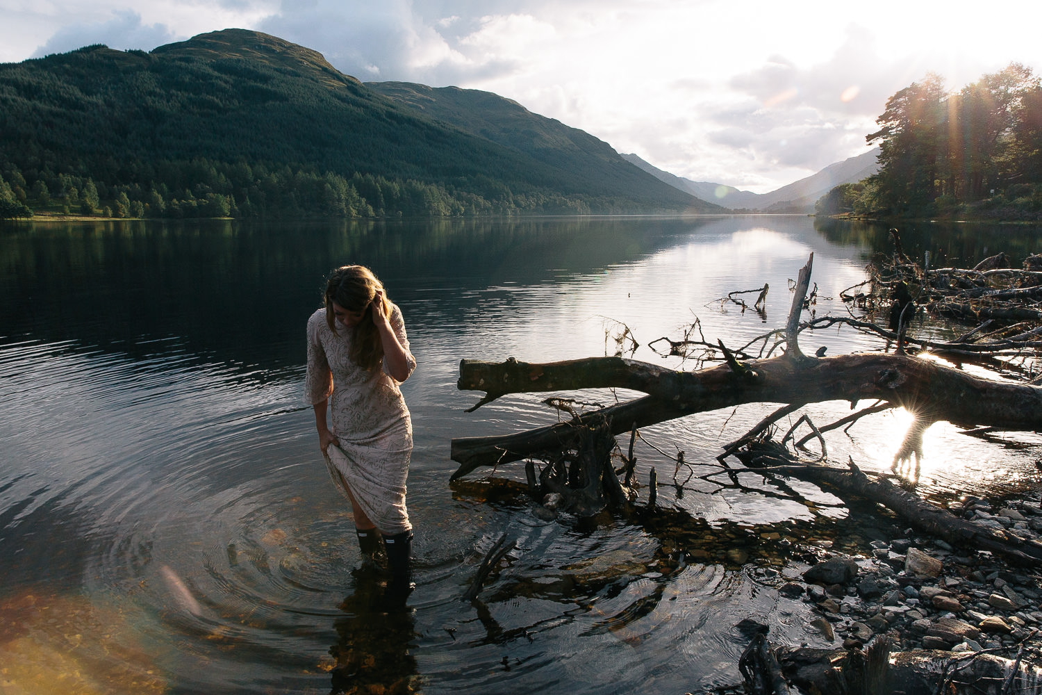 Loch-highland-elopement-wedding-6.jpg