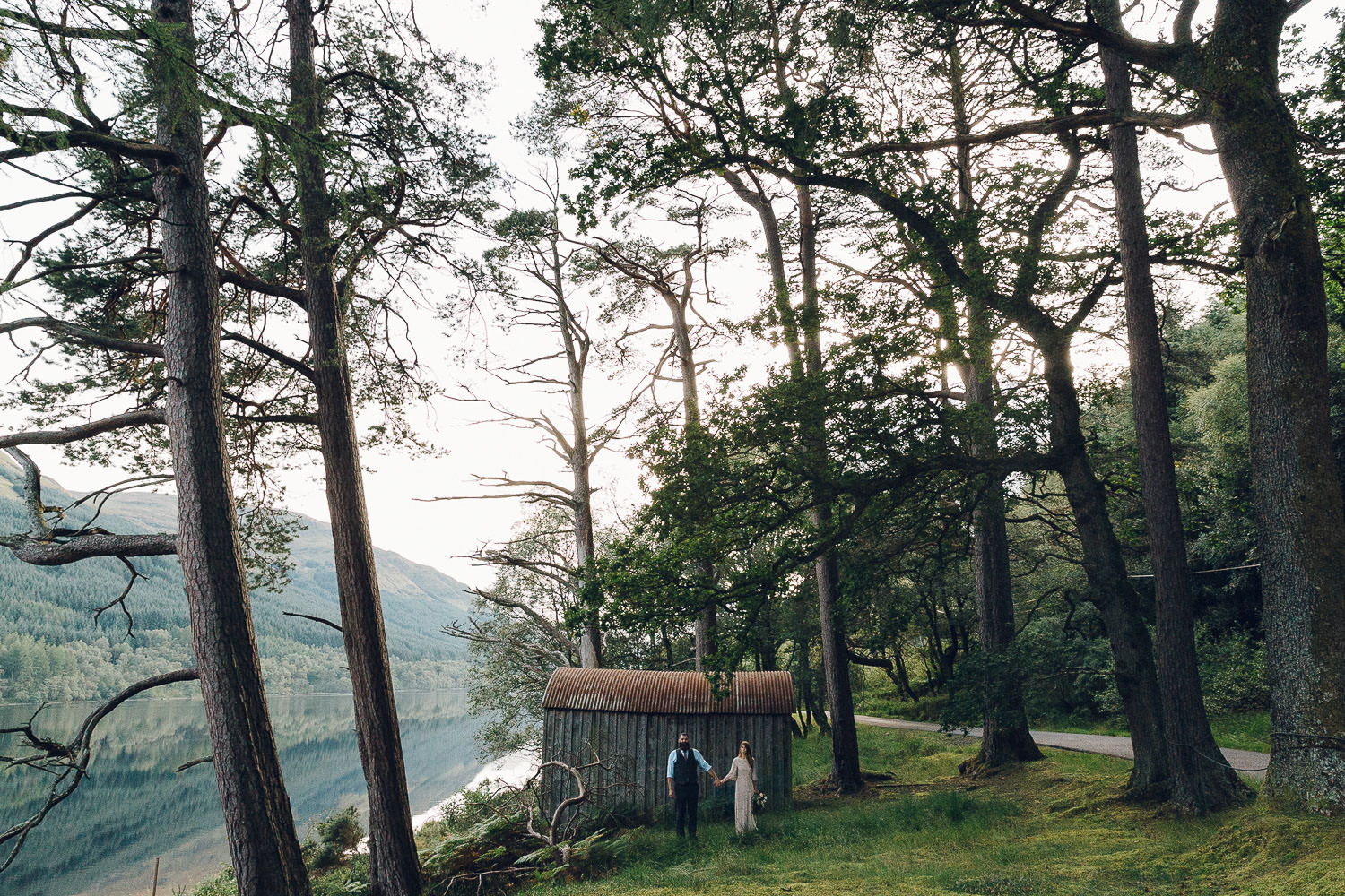 Loch-highland-elopement-wedding-10.jpg