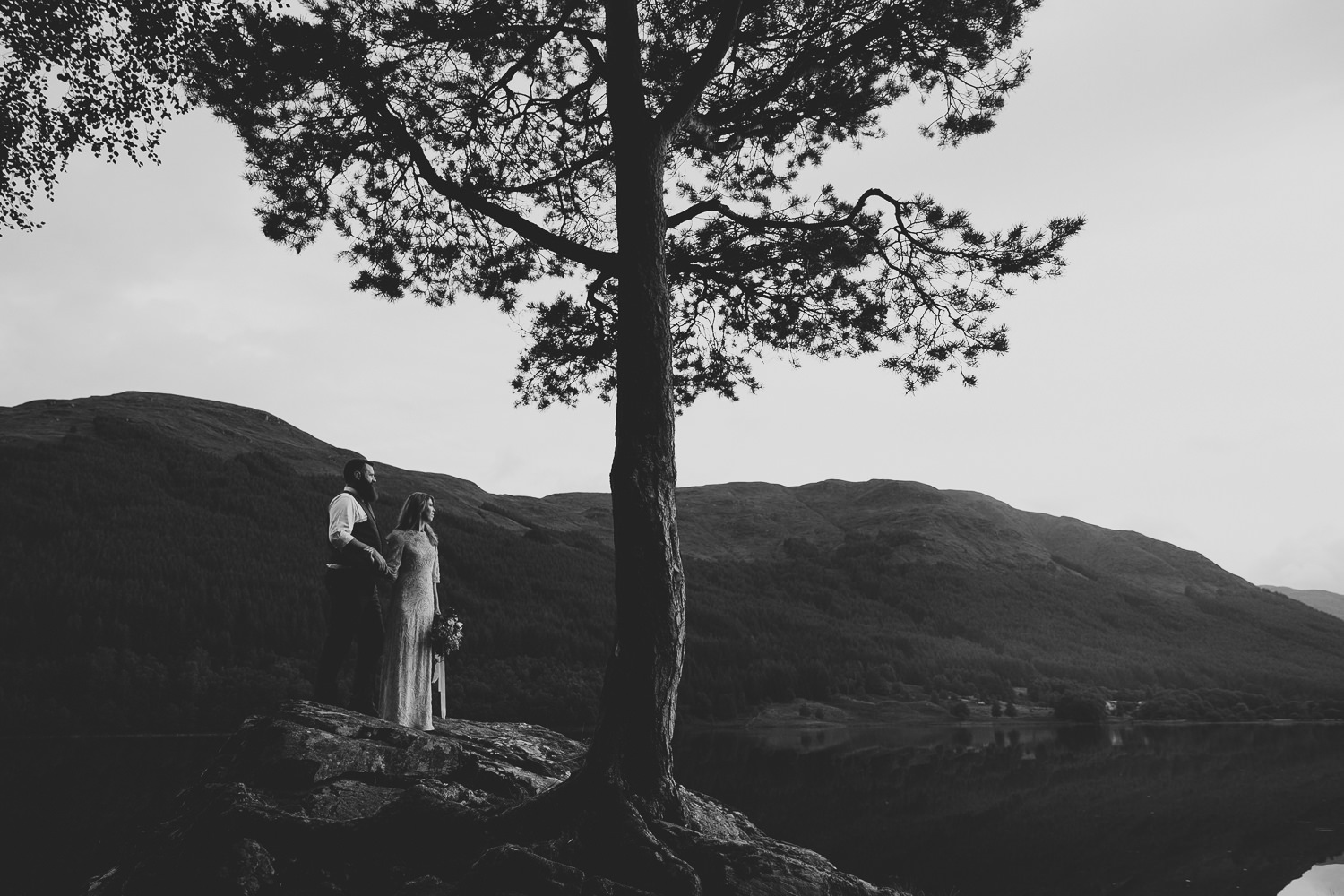Loch-highland-elopement-wedding-13.jpg