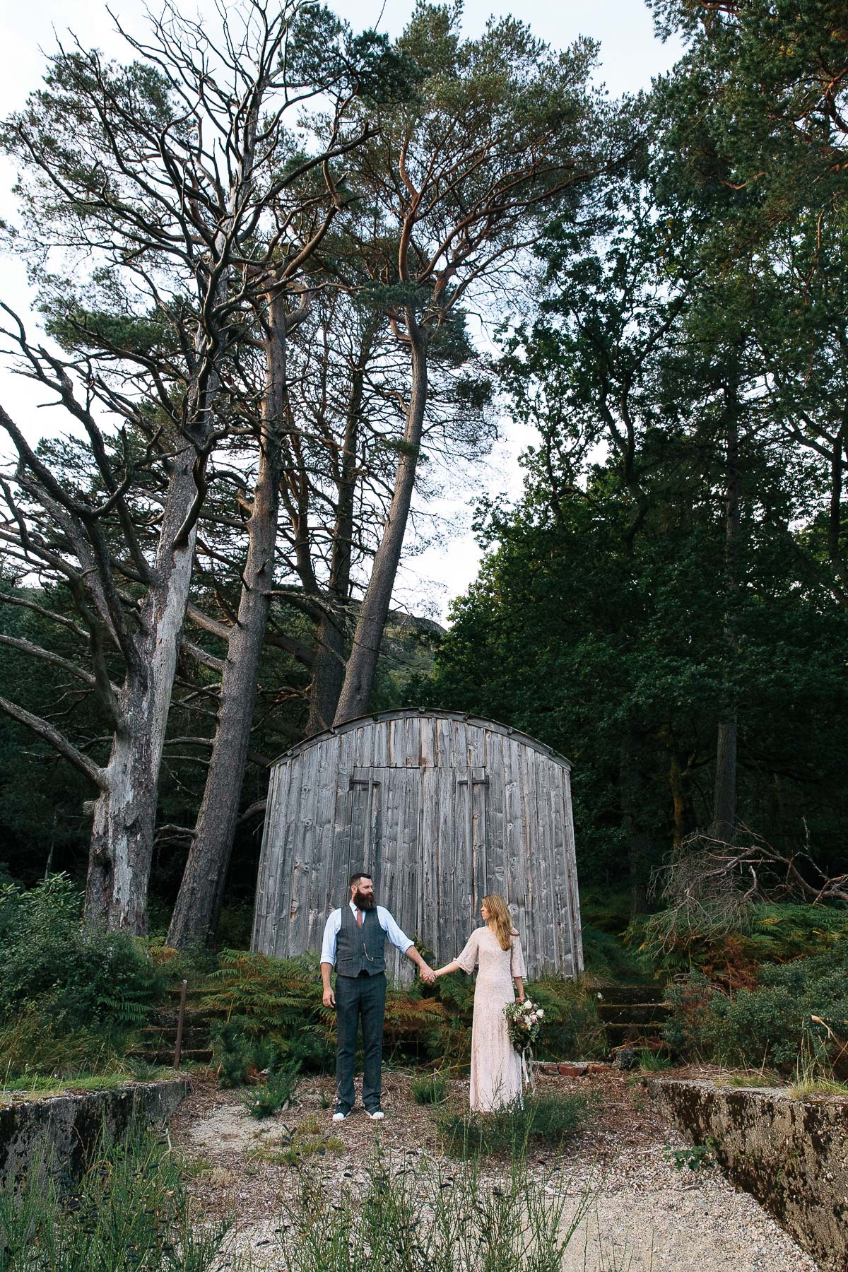 Loch-highland-elopement-wedding-11.jpg
