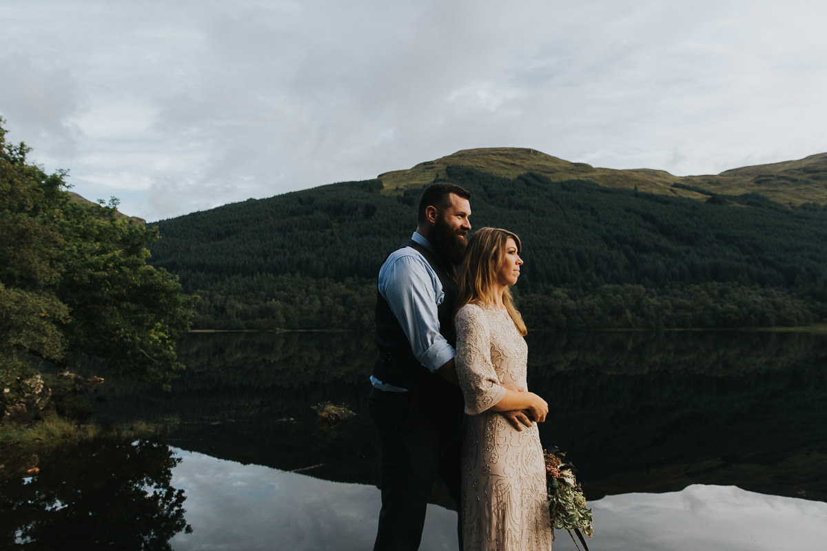 Loch-highland-elopement-wedding-14.jpg