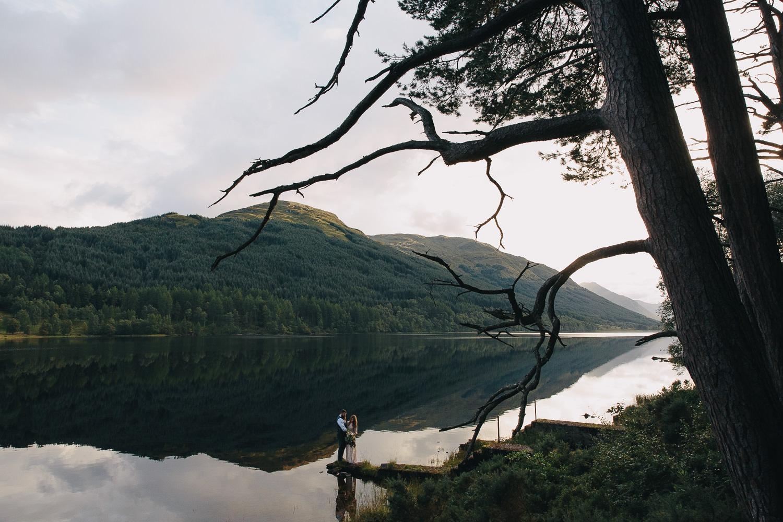 Loch-highland-elopement-wedding-7.jpg